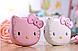 Hello Kitty T99 раскладной телефон для девочек 1 сим-карта, фото 5