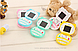 Hello Kitty T99 раскладной телефон для девочек 1 сим-карта, фото 9