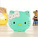 Hello Kitty T99 раскладной телефон для девочек 1 сим-карта, фото 10