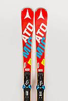 Лыжи Atomic redster MX АКЦИЯ -40%