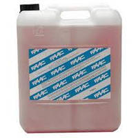 "Гидравлическое масло ""FAAC HP OIL"" 25 литров"