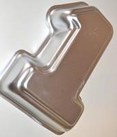 Еденичка форма для выпечки