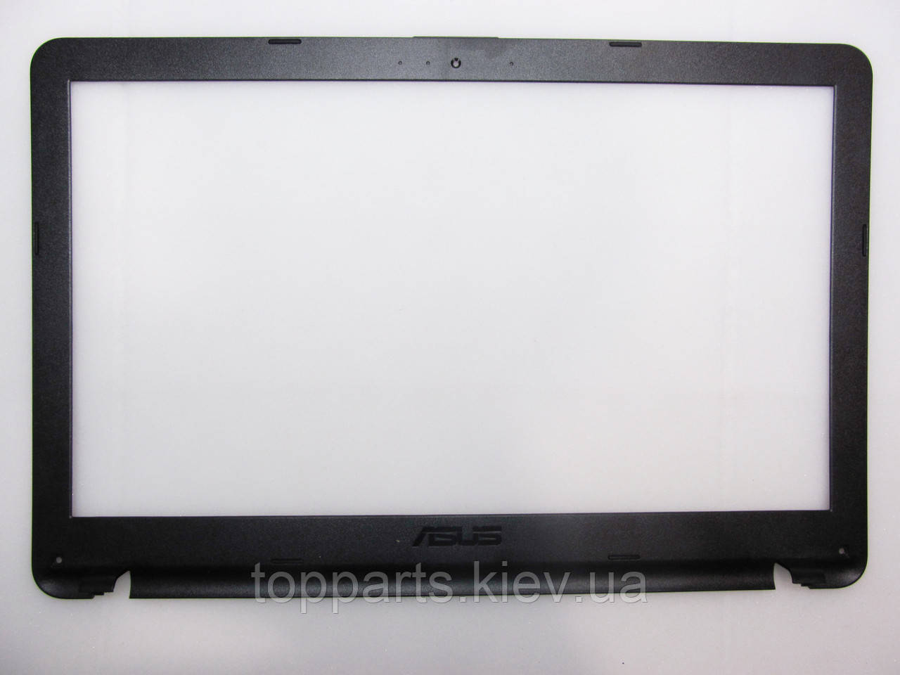 Рамка матрицы (дисплея) для ноутбука Asus X540, X541 13NB0B01AP0811  B