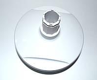 Редуктор к чаши для блендера Bosch 651066