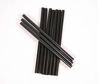 Стержни клеевые FAVORIT 11х250 мм черные
