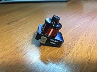 Механическая катушка к реле универсальная RP 16 (от 120Вт пусковой ток 3,75А), фото 1