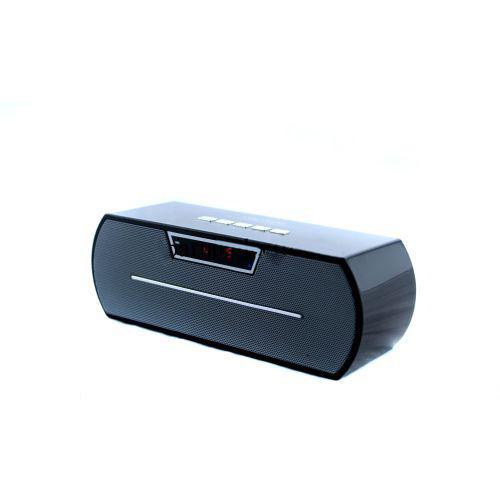 Портативна колонка USB WS-Y69B Bluetooth