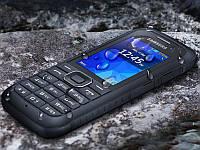 Противоударный телефон Samsung Xcover B550 LAND ROVER на 2 Sim Китай