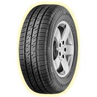 GISLAVED Com Speed 195/80 R14C 106/104Q