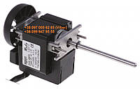 Электромотор Rebo 55Вт 230В 50Гц (арт. 500970) для Brema, Electrolux, Everlasting, NTF и др.