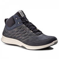 Мужские ботинки Ecco Exceed 870014-02058, фото 1