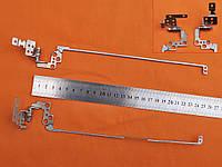 Петли для ноутбука Lenovo IdeaPad 100-15IBY