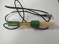 Сменный ОВП-електрод ADWA AD3230B платиновый,Венгрия, фото 1
