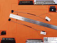 Шлейф матрицы для ноутбука Lenovo IdeaPad 100-15IBY, 30pin