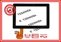 Тачскрин ASUS Eee Pad TF201 TCP10C93 V0.3 Версия 1