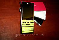 Ультратонкий мобильный телефон Nokia Duos 008 ( 2 sim ) разные цвета