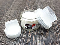 Крем для обуви Tarrago Self Shine Kit Cream 50 мл бесцветный (00)