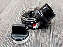 Крем для обуви Tarrago Self Shine Kit Cream 50 мл черный (18)