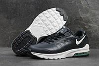 686264a4 Женские кроссовки красные с белым Nike Air Max 97 7640, цена 712,01 ...