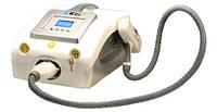 Аппарат для удаления тату KES MED 810