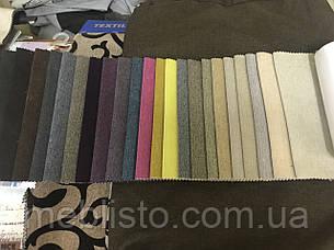 Добби мебельная ткань , фото 2