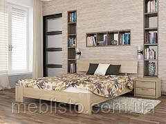 Дерев'яне ліжко Титан Черкаси, Одеса, Дніпропетровськ