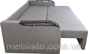 Диван Сити 4 еврокнижка, мебель диваны Черкассы, куплить диван  Киев, Винница диваны, фото 3