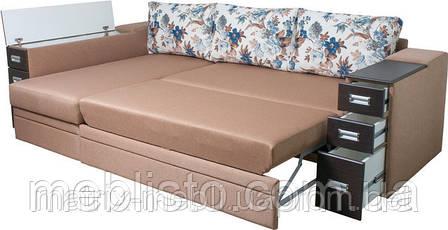 угловой диван сигма 5 мягкая мебель киев винница тернополь