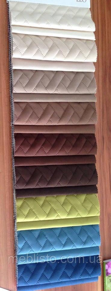 Лео мебельная ткань