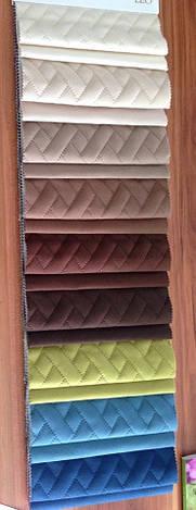 Лео мебельная ткань , фото 2