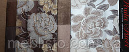 Меблева тканина Флора