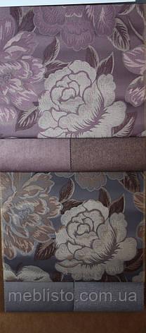 Мебельная ткань Флора, фото 2