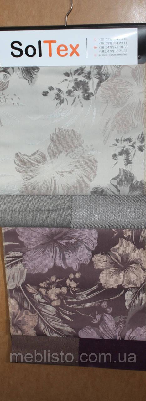Мебельная ткань Рита