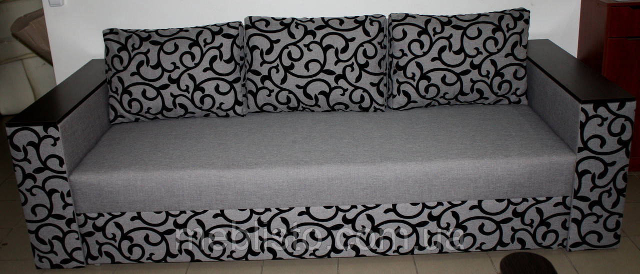токио диван еврокнижка одесса киев винница запорожье