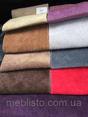 Нєо меблева тканина диватекс, фото 2