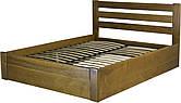 Кровать Селена с подьемным механизмом