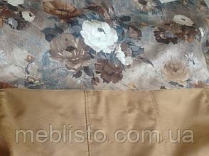 Вера мебельная ткань, фото 2