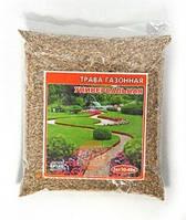 Семена газонной травы универсальной 1 кг, Украина