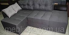 """Кутовий диван Барселона Трансформер"""",, фото 2"""