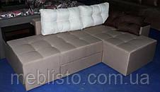 """Кутовий диван Барселона Трансформер"""",, фото 3"""