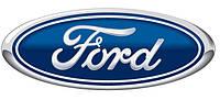Модуль Sprint Booster для автомобилей Ford