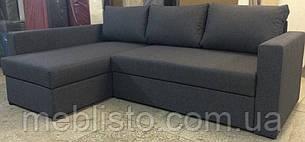 Угловой диван Сигма  мягкая мебель по доступной цене, фото 2
