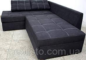 Кутовий диван Прадо Matrix, фото 2