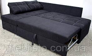 Кутовий диван Прадо Matrix, фото 3