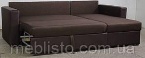 Угловой диван Мадрид  мягкая мебель по доступной цене, фото 2