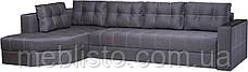Угловой диван Престиж м 3.10 на 1.90, фото 2