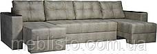 Кутовий диван Престиж Пб-4 3.00 на 1.47, фото 2