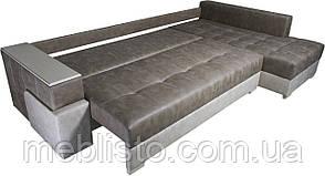 Кутовий диван Филини3.20 на 1.90, фото 3