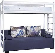 Горище ліжко Вільха