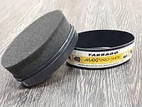 Губка для гладкой кожи Tarrago Maxi Pro-Shine бесцветная